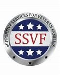 Supportive Services for Veterans and their Families